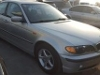 Photo Bmw 320i 2003 just imported from japan extra...