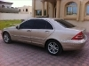 Photo Mercedes 240 For Sale in Sharjah Emirate Emirates