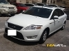 Photo Used FORD MONDEO 2008 for sale, Ajman-United...