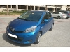 Photo Toyota Yaris - 2012 (Low Mileage / Excellent...