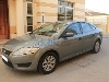 Photo Ford Mondeo For Sale