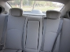Photo Used Nissan Sunny SE 2012 Car for Sale in Ras...