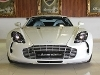 Photo Aston Martin One-77 - FOR SALE