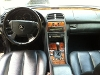 Photo Mercedes For Sale in Sharjah Emirate Emirates