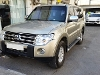 Photo Mitsubishi Pajero 2008, GCC Specs, Immaculate...