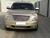 Photo Used GMC Yukon 2009 Car for Sale in Abu Dhabi