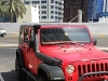 Photo Used Jeep Wrangler 2013 Car for Sale in Abu Dhabi