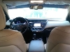 Photo Used Toyota Avalon 2014 Car for Sale in Sharjah