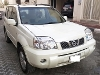 Photo Nissan X-Trail 2007 Full option in VGC, for SALE