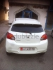 Photo Only 5 months old car mitsubishi mirage for sale