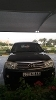 Photo Toyota fortuner in Good Condition for sale from...