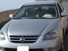 Photo Used Nissan Altima 2.5 S 2007 Car for Sale in...