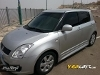 Photo Used SUZUKI SWIFT 2011 for sale, Ajman-United...