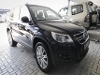 Photo Volkswagen Tiguan 2.0 tsi