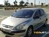 Photo Used PEUGEOT 307 2004 for sale, Abu...