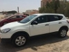Photo Great Nissan Qashqai for sale