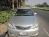 Photo Camry 2006 for sale