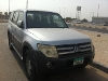 Photo Brand new 3 ton pickup with cabin. Available