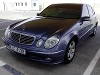 Photo 2004 Mercedes E200 Komperssor for Sale