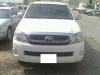 Photo Used Toyota hilux 2011 Car for Sale in Sharjah