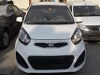 Photo Used Kia Picanto 2013 Car for Sale in Sharjah
