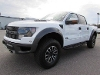 Photo 2013 Ford F150 SVT Raptor
