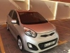 Photo Kia picanto 2013 only 31000 km full option and...