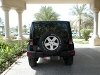 Photo Used Jeep Wrangler 2014 Car for Sale in Abu Dhabi