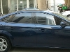 Photo Ford mondeo 2008 for sale (with sunroof)