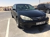 Photo 2006 Camry LE V6, CLEAN, Leather Seats, Alloy Rims