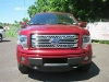 Photo 2013 Ford F150 Limited