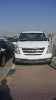 Photo Very Good Deal For HYUNDAI H 1,2014, Automatic,...