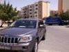 Photo 2013 Jeep Grand Cherokee Laredo