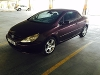 Photo Peugeot 307cc For Sale