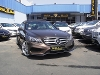 Photo Mercedes e250 (under warranty)