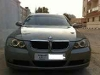 Photo BMW 320i done 37000km only! Platinum Bronze Color