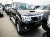 Photo Toyota Hilux 3.0 d4d diesel (right hand drive)...