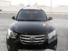 Photo Used Hyundai Santa Fe 2012 Car for Sale in Ajman