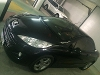 Photo 2011 Peugeot 207 cc convertible for sale
