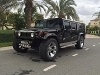 Photo 2006 hummer h1 for sale