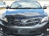 Photo Used Toyota Corolla 1.8L 2013 Car for Sale in...
