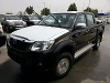 Photo Toyota Hilux only 2.7L 2014 Year, ABS, 2AIRBAG.