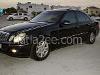 Photo Used Mercedes E 280 2007 for sale Sharjah