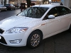 Photo 2009 Ford Mondeo