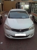 Photo Mg350 - 2013 brand new for sale