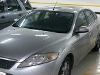 Photo Used Ford Mondeo 2008 Car for Sale in Abu Dhabi