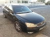 Photo Ford Mondeo -