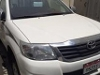 Photo Toyota Hilux for sale