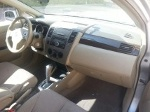 Photo Nissan Tida with Cruise Control and Wooden...