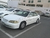 Photo Honda Accord 2002 Model For Sale